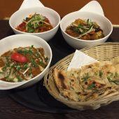 aloo-gobhi-garlic-naan-swaad