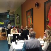 wine-dine-indian-bentleigh