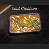 daal_makhani_black_lentils_swaad_indian_bentleigh_melbourn